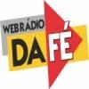 Web Radio Da FÉ
