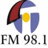 Radio Tradición 98.1 FM