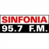 Radio Sinfonia 95.7 FM