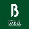 Radio Babel 97.1 FM