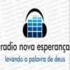 Rádio Nova Esperança