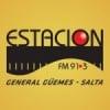 Radio Estación 91.3 FM