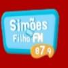 Rádio Simões Filho 87.9 FM