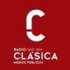 Radio Clásica 650 AM