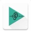 Radio Profesional 94.1 FM