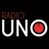 Radio Uno 88.7 FM