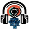 Rádio Guarujá do Sul Fm