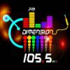 Radio Dimensión 105.5 FM