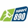 Radio Sport 890 AM