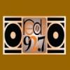Radio Red del Noa 92.1 FM