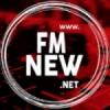 Radio New 100.1 FM