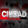 Radio Ciudad Orán 99.5 FM