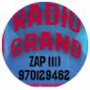 Radio Grand FM