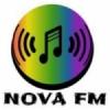 Nova FM Sobral