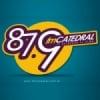 Radio Catedral 87.9 FM