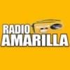 Radio Amarilla 88.3 FM