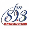 Radio Alto Perfil 89.3 FM