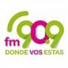 Radio 90.9 FM