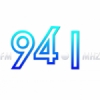 Radio Frecuencia 94 94.1 FM