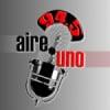 Radio Aire Uno 94.5 FM