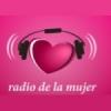 Radio De La Mujer 95.5 FM