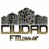 Radio Ciudad 88.1 FM