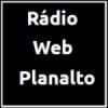 Rádio Web Planalto