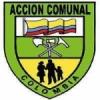 Radio Asocomunal 89.4 FM