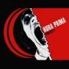 Radio Hora Prima 97.1 FM