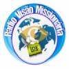 Rádio Gospel Visão Missionária