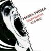 Radio Hora Prima Tropi Match 92.5 FM