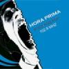Radio Hora Prima Rock and Pop 102.9 FM