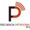 Radio Frecuencia Patagonia 99.3 FM