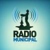 Radio Municipal 100.3 FM