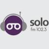 Radio Solo 102.3 FM