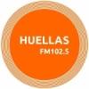 Radio Huellas 102.5 FM