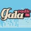 Gala Radio 100 FM