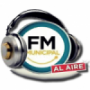 Radio Municipal 101.3 FM