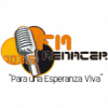 Radio Renacer 103.5 FM