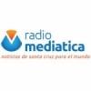 Radio Mediatica 96.5 FM