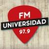 Radio Universidad 97.9 FM