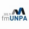 Radio UNPA 99.9 FM