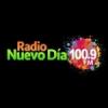 Radio Nuevo Día 100.9 FM