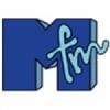 MFM 104.1 FM