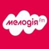 Melodia 101.1 FM