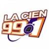 Radio La Cien 99.1 FM