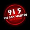 Radio San Martín 91.5 FM