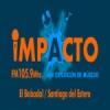 Radio Impacto 105.9 FM
