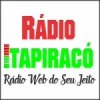 Rádio Itapiracó