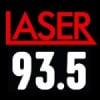 Radio Laser 93.5 FM